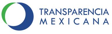 Escuela JAMLI - Reconocimiento Transparencia Mexicana