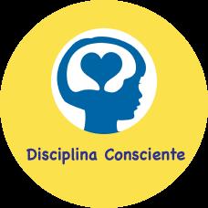 Escuela JAMLI - Disciplina consciente