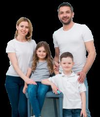 Talleres para padres online JAMLI