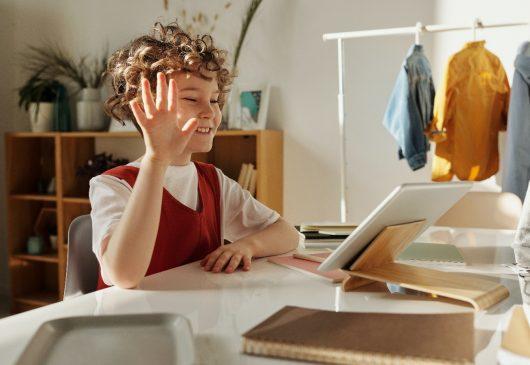 Educación híbrida ¿preparados para el nuevo reto?